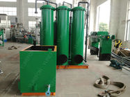 Automatic Plastic Auxiliary Machine Waste Water Recirculating Treatment System